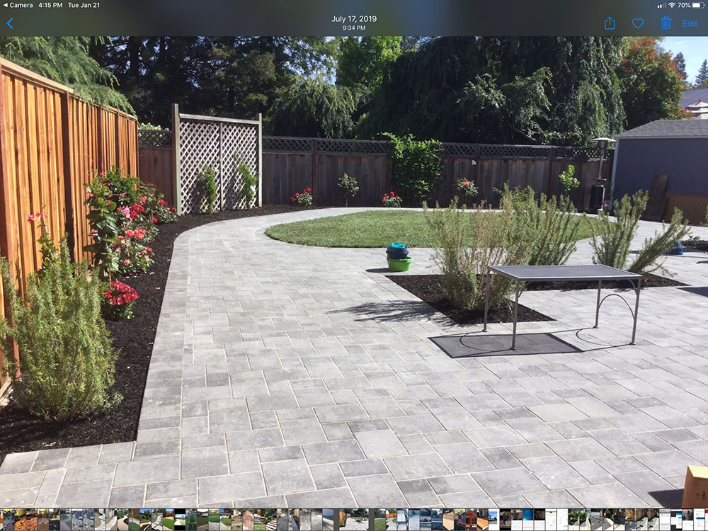 Landscaping Services Image 4
